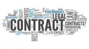contracts law - liquidated damages